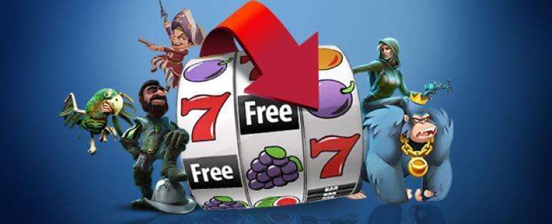 Free Iphone Casino Games